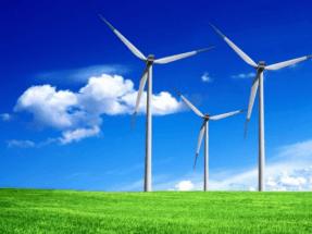 Enertis abre nueva línea de negocio en el sector eólico