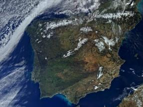El Ministerio amplíahasta el 1 de abril el plazo para enviar comentarios al Marco Estratégico de Energía y Clima