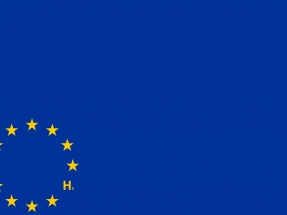 La UE espera que las tecnologías del hidrógeno alcancen la madurez entre 2030 y 2050