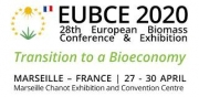 28th European Biomass Conference & Exhibition
