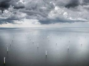 Alemania, Dinamarca y Bélgica sellan una alianza para impulsar la eólica marina