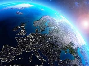 La lucha contra el cambio climático debe ser el pilar clave de la estrategia económica de recuperación