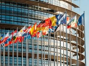 """Reducir las emisiones de CO2 en Europa en un 55% de aquí a 2030 es """"realista y viable"""""""