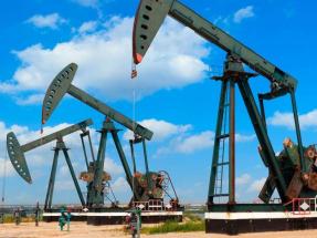 Los países petrolíferos deben diversificar ya sus economías para evitar pérdidas billonarias