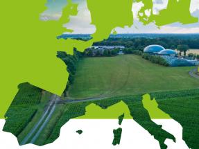 Europa coge velocidad de crucero con el biometano mientras España sigue arrancando el coche