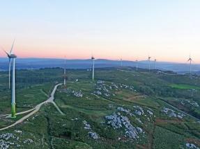 Elecnor se adjudica en Chile la construcción del parque eólico Vientos Patagónicos