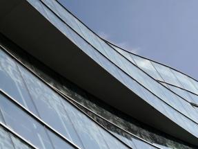 Subvenciones de hasta el 85% para la rehabilitación energética de edificios en Euskadi