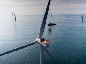 Equinor refuerza su presencia en el desarrollo de parques eólicos marinos de Polonia