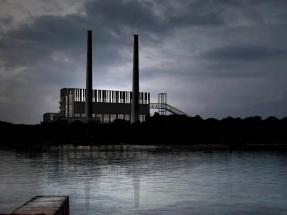 Así desmantela Endesa sus centrales térmicas de carbón