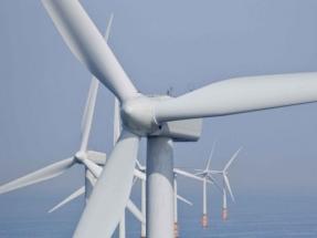 EDP Renováveis se apunta otro parque eólico de cien megavatios en Estados Unidos