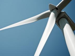 Producción eólica en España en agosto de 2021: el mejor registro de todos los tiempos