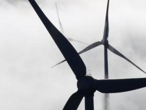 EDP Renováveis registra un beneficio neto de 225 millones de euros en el primer semestre de 2020