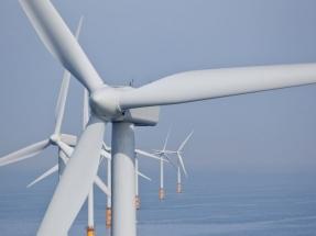 Shell y EDP ganan la subasta eólica marina del BOEM