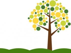 Extremadura se suma a la celebración de la Semana Global de la Economía Verde y el Movimiento por el Clima