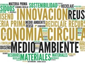 Programa gratuito de aceleración busca emprendedores del sector de la economía circular
