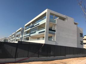 ¿Un hogar Passivhaus o uno diseñado con el Código Técnico de la Edificación de 2020?
