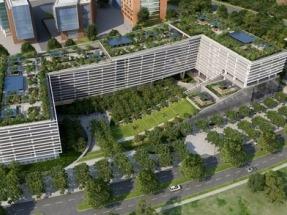 Green Building Council España se suma a la Alianza por el Autoconsumo