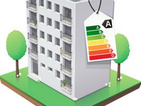 ¿Quieres conocer la mejor forma de financiar la rehabilitación de tu edificio?
