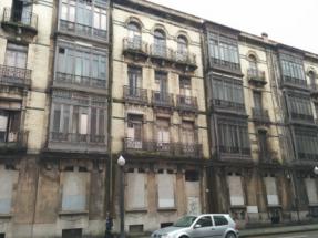 Deutsche Bank financiará la rehabilitación energética de edificios en España