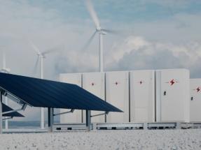 Édora, nuevo gran jugador en el sector ibérico de las renovables