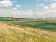 EDPR cierra otro acuerdo de compraventa de electricidad en Estados Unidos