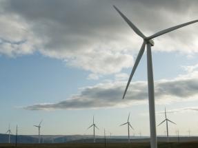 EDPR firma otro contrato bilateral de venta de electricidad eólica en Estados Unidos