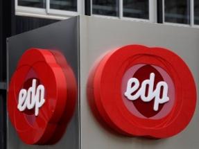 Actis le compra a EDPR un paquete eólico de 137 megavatios por 154 millones de euros