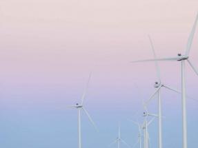 La portuguesa EDP Renováveis se adjudica 490 MW eólicos
