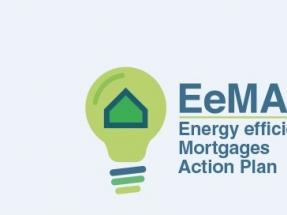 """Tinsa colaborará con el GBCe en el proyecto EeMAP """"para la creación de una Hipoteca Verde Europea"""""""