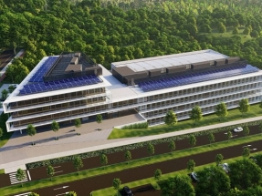 Ezkerraldea, el Centro de Inteligencia Energética vasco que quiere convertirse en referencia internacional para el sector de la energía
