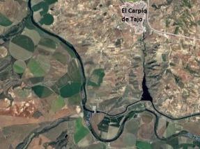 Gas Natural Fenosa tramita una instalación solar fotovoltaica de 50 MW en Toledo