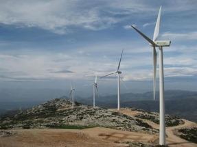 El sector renovable andaluz vuelve a pedir a la Junta que agilice la tramitación de los parques eólicos salidos de la subasta