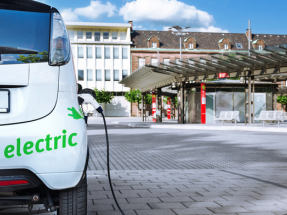 La nueva normativa de emisiones impulsará las matriculaciones de eléctricos un 14% este año