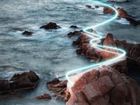 Del Programa Nacional de Algoritmos Verdes y la transición energética que quiere Red Eléctrica de España