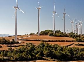 El fabricante de biocombustibles Vertex Bioenergy elige electricidad 100% renovable marca Acciona