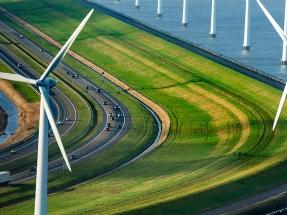 Las matriculaciones de vehículos eléctricos en Bélgica, Austria o Portugal triplican a las registradas en España