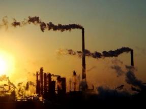 """¿Qué """"factores externos"""" influyen en el precio de la electricidad que pagamos en España?"""