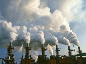 El proceso de descarbonización eleva el precio del CO2 a máximos históricos