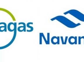 GigaFactory: Navantia quiere construir en Galicia la mayor fábrica de electrolizadores de España