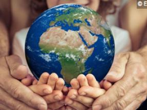 Los españoles, escépticos ante el compromiso de las empresas para frenar el cambio climático