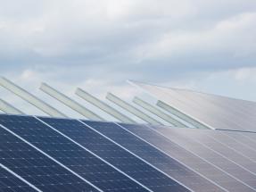 Endesa inicia los trámites para erigir en la térmica de Andorra una central solar de 50 MW