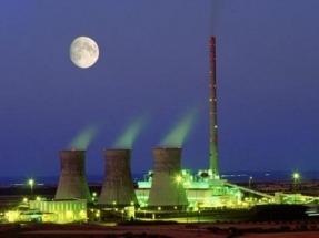 Endesa invertirá 500 M€ en nuclear y 500 en renovables de aquí a 2019