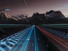 Endesa llevará sus puntos de recarga para vehículo eléctrico a 5.000 estaciones de servicio