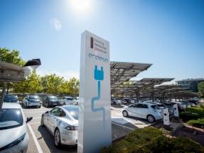 Endesa anuncia que la mitad de su flota estará electrificada en tres años
