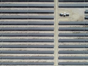 Endesa se adjudica 72 MW en la subasta de solar fotovoltaica de Baleares