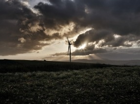 EGP coloca otros 300 megavatios en Oklahoma