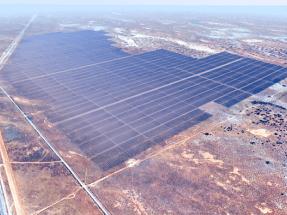 Enel desembarca en Australia con un proyecto solar de 137 MW