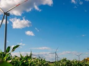 """Enel anuncia un """"acelerón"""" en su transición energética"""