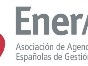 La Asociación de Agencias de la Energía asegura que ya hay más de 1.100 megavatios de autoconsumo en España