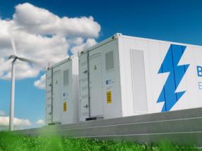 EEUU puede contar con 100 GW en almacenamiento de energía en 10 años